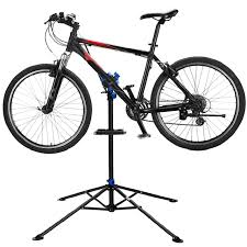 Bike Fork Mount Walmart by Bikes Bike Rack Hitch Walmart Best Hitch Bike Rack 2017 Walmart