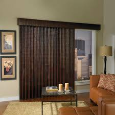 Vertical Wooden Blinds Bali Woven Wood Blinds Shades Blinds Bali Blinds