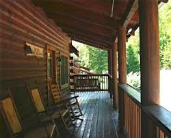 Bedroom Cabins In Pigeon Forge Tn List Of Pigeon Forge Cabin - 5 bedroom cabins in pigeon forge tn
