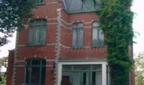 bruges chambre d hote chambres d hotes en flandre belgique charme traditions