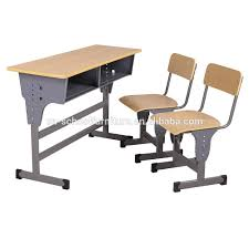 Classroom Computer Desk by Desk Desk Suppliers And Manufacturers