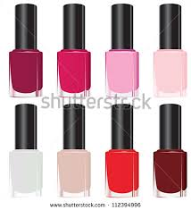 nail polish bottle stock images royalty free images u0026 vectors