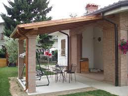 tettoia legno auto 50 idee di tettoia in legno per auto prezzi image gallery