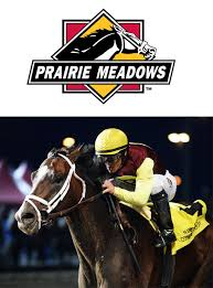 Prairie Meadows Buffet by Tickets For Prairie Meadows Racing Club I In Altoona From Midwestix