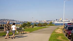 things to do in seattle in summer seattle travel channel