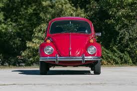 volkswagen beetle colors 1973 volkswagen beetle fast lane classic cars