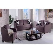 Oak Express Bedroom Furniture by Leather Living Room Furniture Sets Aarons Carameloffers