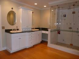 innovative ideas countertop cabinet bathroom 4 bathroom countertop