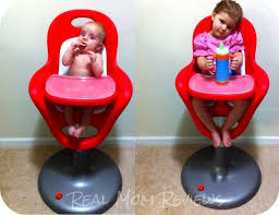 Boon High Chair Reviews 91 Best Boon Products Images On Pinterest Baby Foods Parents