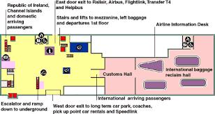 Heathrow Terminal 3 Information Desk London2airports Com Heathrow Airport Flight Information
