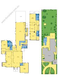 www floorplans floorplan dimensions floor plan and site plan sles