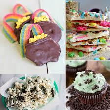 st patrick u0027s day treats for kids popsugar moms