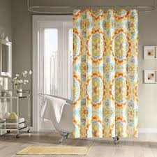 Kohls Kitchen Curtains by Amazon Red U0026 Cream Floral Pencil Pleat Curtain Pleated Curtains