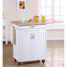 kitchen cart ideas brilliant best 25 white kitchen cart ideas on pinterest small with