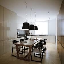 Modern Dining Room Ideas Home Design 79 Exciting Teen Boys Room Ideass