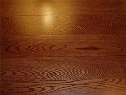 3 1 2 x 3 4 inch greenland solid hardwood oak gunstock flooring 8