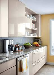 martha stewart kitchen island kmart kitchend au martha stewart everyday at white articles with