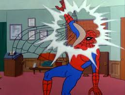 meme round up 60s spiderman byt brightest young things