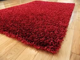 rugs easy round area rugs modern area rugs on red shaggy rug