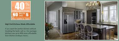 Home Design Stores Long Island Galant Kitchens Stock Cabinets Long Island