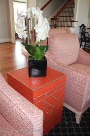 57 best coffee tables end tables images on pinterest coffee