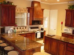 Cabinets In San Diego by San Diego Residential Painting Photo Gallery Of Cabinet Painting