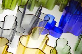 Alvar Aalto Savoy Vase Flickriver Most Interesting Photos Tagged With Savoyvase