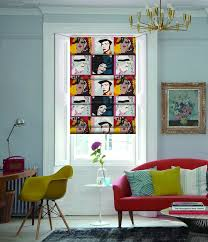 art to decorate your home pop art to decorate your home home decor ideas