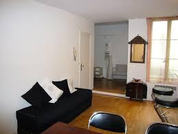 Charmantes Appartement Design Singapur Paris Bastille Area Very Nice Renovated Homeaway Quinze Vingts