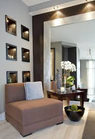 Contemporary Interior Design by 974 Best Interiors Images On Pinterest House Interiors Modern