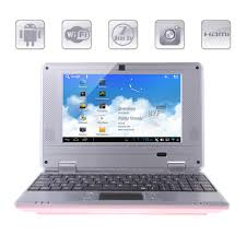 android notebook q706 android 4 1 mini notebook laptop pc with wifi rj45