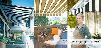 Awnings For Porches Awnings Windows Porches Doors Retractable And Patios Pyc Awnings