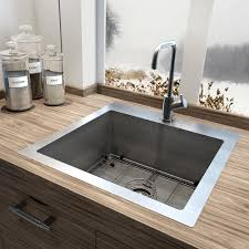single kitchen sink sizes sinks astonishing kitchen sink single bowl kitchen sink single
