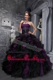 black and purple quinceanera dresses black and purple quinceanera
