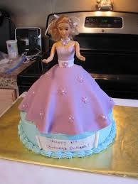 doll cake doll cake cakecentral