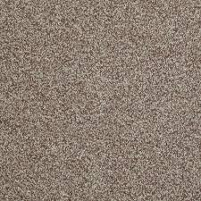 home decorators collection opulence color mocha frost texture 12