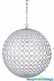 Chandelier Crystal Parts Chandeliers Crystal Ball Chandelier Parts Crystal Bud Sphere