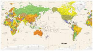 The World Map Labeled by Backgrounds Images About Giant Wall World Maps With High Quality