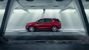 2018 chevy equinox diesel sports impressive 39 mpg highway roadshow