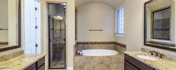 piedmont new home plan for vistancia community in austin ashton