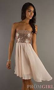 12 best semi formal dresses images on pinterest graduation