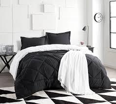 black and white bedroom comforter sets oversized queen comforter for queen bed comforter for sale