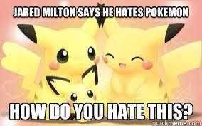Pikachu Memes - top ten favorite pikachu meme anime amino