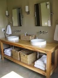 best 25 homemade bathroom mirrors ideas on pinterest homemade