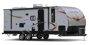 new york travel trailers images New and used rvs and campers for sale jpg