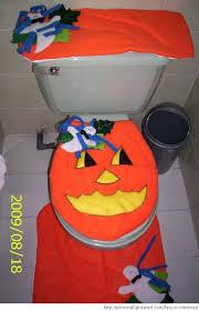 imagenes de halloween para juegos de baño juegos de bano para halloween inspiración para el diseño del hogar