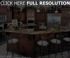 ideas for above kitchen cabinet space cabinet how to decorate space above kitchen cabinets design