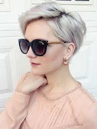 ultra feminine hair for men best 25 feminine pixie cuts ideas on pinterest short pixie cuts