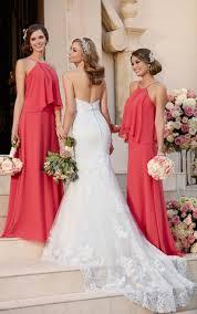 wedding dresses near me bridal shop tuxedos for rent augusta me dreams bridal boutique