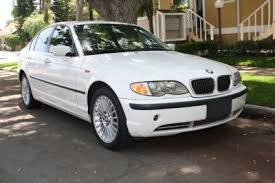328i 2002 bmw inventory coming to econo auto sales this month